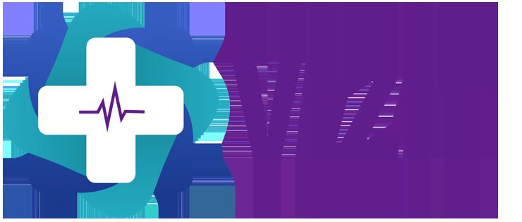 Aplikace Vizit - ambulantní systém pro efektivní fungování ordinace